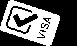 Russian Visa Online Apply